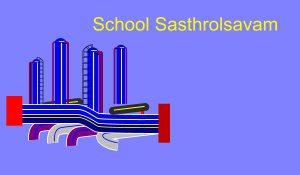 School Sasthrolsavam 2012-13